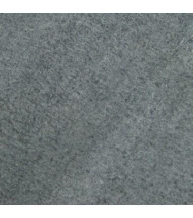 Marmor Quader/Säule