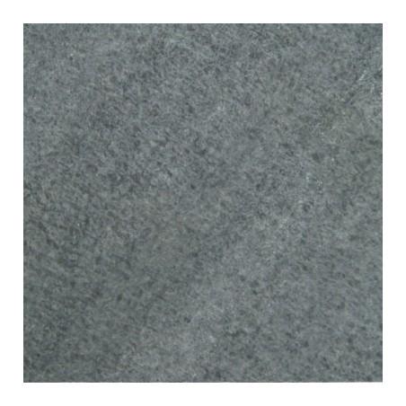 Muster UNIKA Rauchkristall Marmor