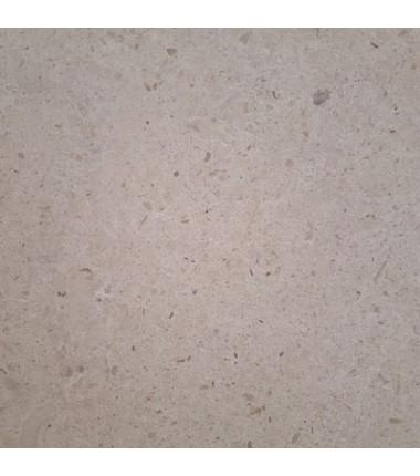 Muster Mediterraner Muschelkalkstein