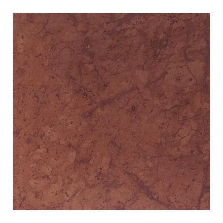 Muster Monarch rot Kalkstein