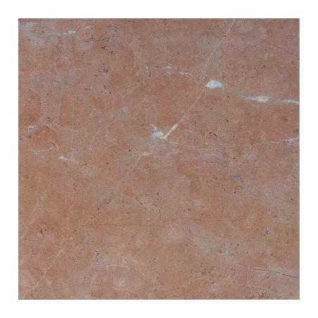 Muster Pannonia Herbstlaub Kalkstein