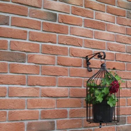 Wandverkleidung Holand Brick Kunststein