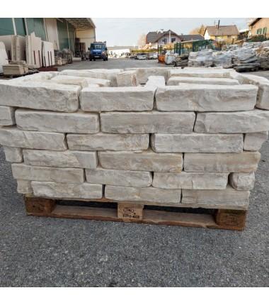 Hochbeet Komplettset Römer Kalkstein