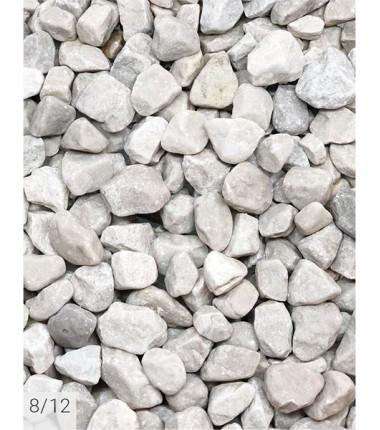 Barock Grabstein Granit
