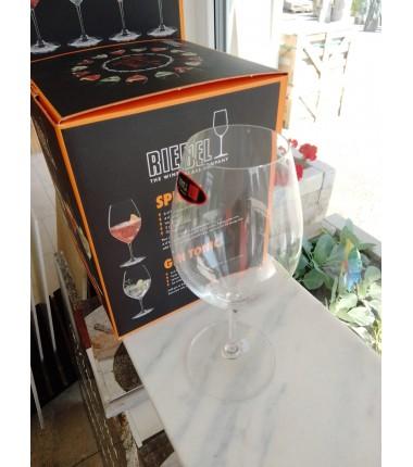 Riedel Weinglas Cocktailglas