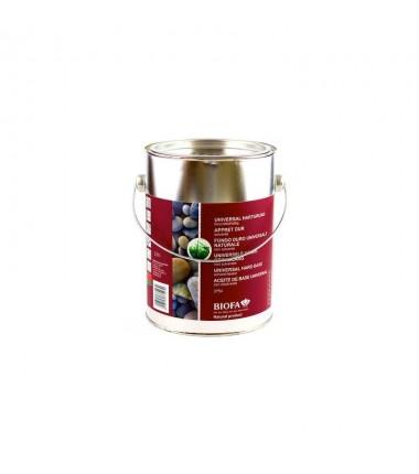 BIOFA Universal Hartgrund lösemittelhaltig 3754