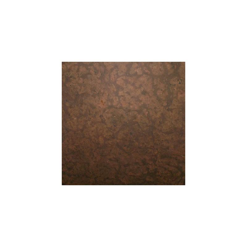 Muster Danubia braun