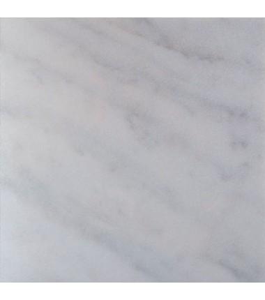 Schale/Mörser Goldstar Granit